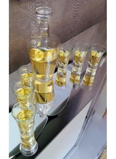 Mickey F&D Votka Seti Renkli